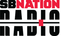 SBNation_Radio_2017_logo